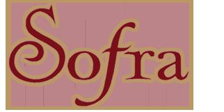 Restoran Sofra Zagreb